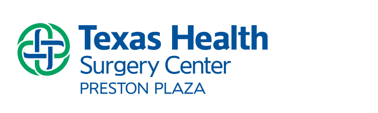 Texas Health Surgery Center Preston Plaza